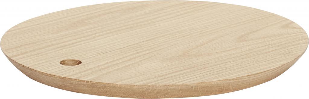 snijplank-eikenhout---rond---30-cm---hubsch[0].jpg